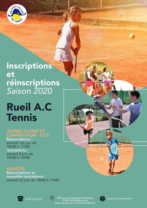 Flyer-Inscriptions-tennis_RueilAC